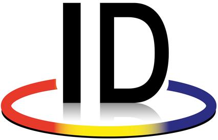 Deimel - Installationen mit ID!